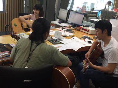 Qactus カクタス ギター 初心者 ビギナー 演奏 東MAX