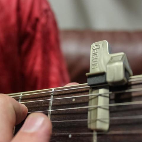 Qactus カクタス ギター ビギナー 初心者